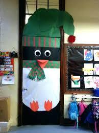 penguin door decorating ideas. Penguin Door Decoration Decorating Ideas My Classroom For Winter Decorat . O
