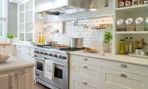 Charming Pot Filler Faucet Full Image For Kitchen Pot Filler With
