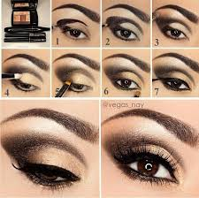 tutorial tips professionally eye makeup 10 makeup tips with how to few tips you can take