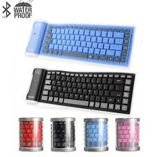 Special Offers universal <b>folding keyboard</b> list and get free shipping ...
