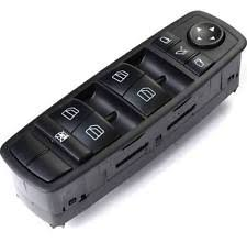 car truck interior switches controls for mercedes benz gl320 genuine mercedes benz window switch 251 830 02 90 9051 fits mercedes benz gl320