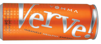 Vemma Levels Chart Verve Energy Drink The Biggest Ingredients List Ever