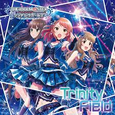 アイドルマスター|THE <b>IDOLM</b>@<b>STER</b> CINDERELLA GIRLS ...