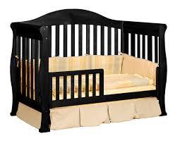 afg allie in crib