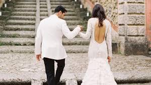 real photo off shoulder red aline evening dress luxury slim cap sleeve prom dresses crystal size plus vestido longo in stock