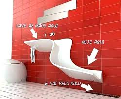 red bathroom rugs red bathroom amusing red bathroom tile on home decoration for interior design styles