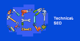 What is Technical SEO? 11 Best Practices