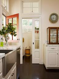 glass pocket doors. pocket doors for small spaces glass