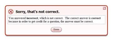 so i m doing my online math homework tonight and this pops up  so i m doing my online math homework tonight and this pops up