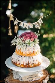 Wedding Planned In 4 Months Cakes Dessert Tables Traditional