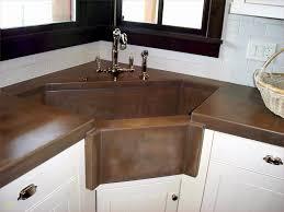 Entzuckend Corner Sink Cabinet Base Organizer Home Kitchen D Width