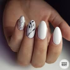 natalia_vozna   All about Nails   Pinterest   Manicure, Nail nail ...