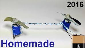 simple electric motor design. Fine Simple Simple Electric Motor Design  Cubangbakinfo For Simple Electric Motor  Design 150ifm Intended