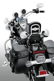 motorcycle parts catalog request hobbiesxstyle