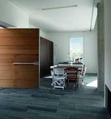 modern wood exterior doors. fiberglass-modern-contemporary-front-entry-door-in-woodbridge- modern wood exterior doors