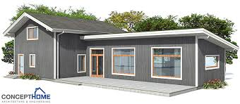 House Plans With Cost To Build Affordable Home Plans  Lower Cost House Plans Cost To Build
