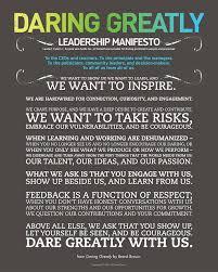 Daring Greatly Quote Custom Best Of Life Seen All Week Book 48 Daring Greatly
