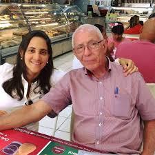João Alfredo Byrne Grassi Grassi - Home   Facebook