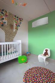 Schlaflos Im Sommer Klimaanlage Für Ihr Schlafzimmer Mit Daikin