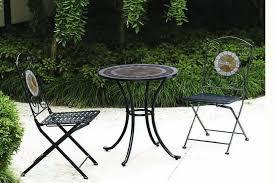 Outdoor Patio Furniture Brands