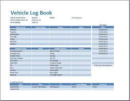 Vehicle Log Spreadsheet Vehicle Log Spreadsheet Under Fontanacountryinn Com