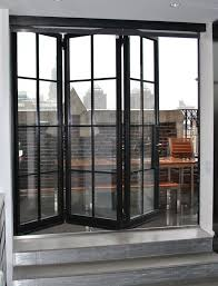 french glass garage doors. Marvelous French Glass Garage Doors With 25 Best Door . French Glass Garage Doors O