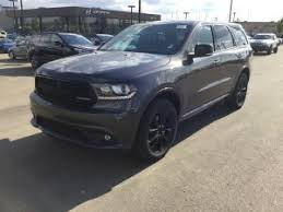 2018 dodge durango interior. simple 2018 new2018dodgedurangocustomer preferred pkg 2be  edmonton dealer intended 2018 dodge durango interior