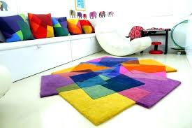 kids play area rug kids play area rugs wonderful room rug designs for playroom modern furniture kids play area rug
