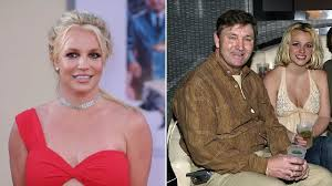 My client jamie spears has diligently and professionally carried out his duties as one of britney's conservators, thoreen's statement said, and. Britney Spears Dad Jamie No Longer Her Conservator After Restraining Order Metro News