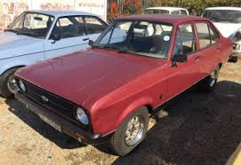Image result for classic cars for sale