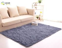 large floor rugs 1 2 3 large floor rug gumtree perth large floor rugs perth wa