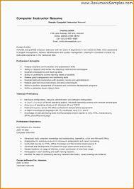 Skills To Put On Resume Examples Of Skills To Put On A Resume Therpgmovie 11