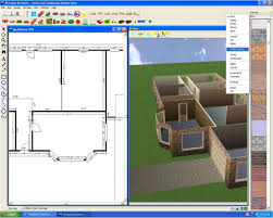 Broderbund 3d Home Architect Home Design Deluxe 6 Free Download 13 Architect 3d Design Images 3d Home Architect Design 3d
