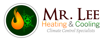 lee heating and cooling. Fine And Mr Lee Heating And Cooling Loves To Give Back Our Community In And Cooling U