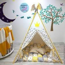 Kids room furniture | <b>Мебель</b> для <b>детской</b>: лучшие изображения ...