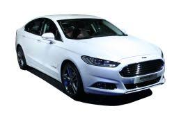 2018 ford mondeo. fine mondeo ford mondeo throughout 2018 ford mondeo