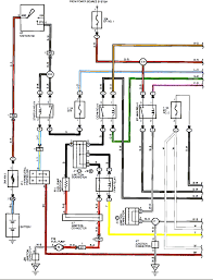 lexus ls430 need wiring diagram for maf sensor in a 2001 lexus full size image
