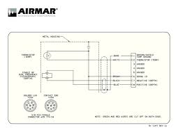 gemeco wiring diagrams 91 1047