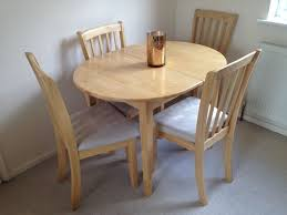 creative of homebase bistro table and chairs with dining