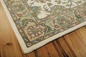 rectangular braided area rugs large size of hearth rectangular braided area rug house ivory gold rectangle