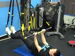 trx rip trainer at flo fitness part 2