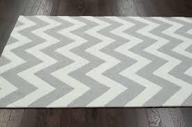 stylish grey and white chevron rug 2 spectacular rugs com safavieh ham collection