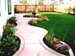 Small Picture Garden Plans For Front Of House Interior Design