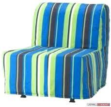 bedroom chair ikea bedroom. Ikea Chair Bed Downtown Seller Bedroom Commercial L