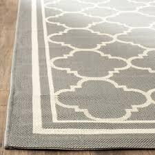 home depot outdoor rug pad designs