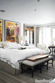 100 Stylish Bedroom Decorating Ideas Design Tips For Modern Bedrooms  Collection Of Solutions Design Bedroom Walls