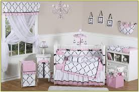 curtain small chandelier for nursery amazing along with 2