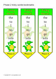 Listen and fill in the final sound grade/level: Phase 2 Letters And Sounds Literacy Resources Sparklebox