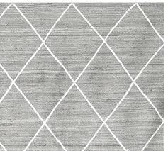 gray ivory rug scroll to previous item gray and ivory zebra rug