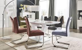 33 Möbel Höffner Esstisch Galerie Sammlung Für Ihre Design